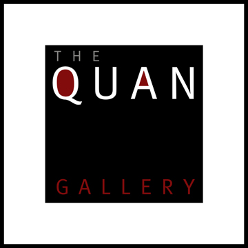 Carolyn Quan Gallery Logo